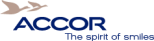 Accor-Logo_41