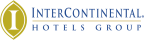 Intercontinental_Hotels_Logo_test