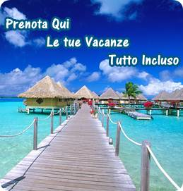 Vacanze_All-Inclusive_Omniatour.com
