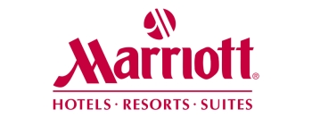 Marriott Resorts Hotels