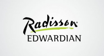 Radisson Edwardian