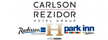Carlson & Rezidor Hotel Group